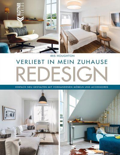 front-cover-buch-redesign-fachschriftenverlag