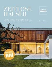 front-cover-buch-zeitlose-haeuser-fachschriftenverlag