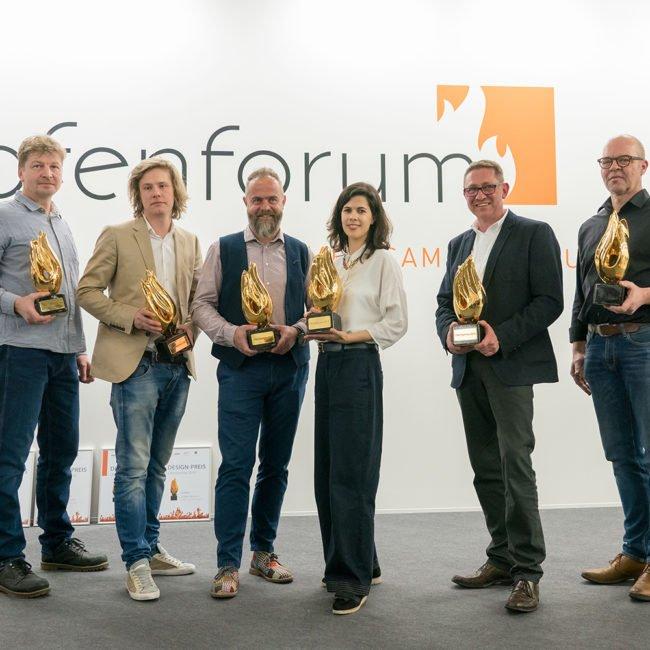 Gewinner-Ofenflamme-2019-fachschriftenverlag