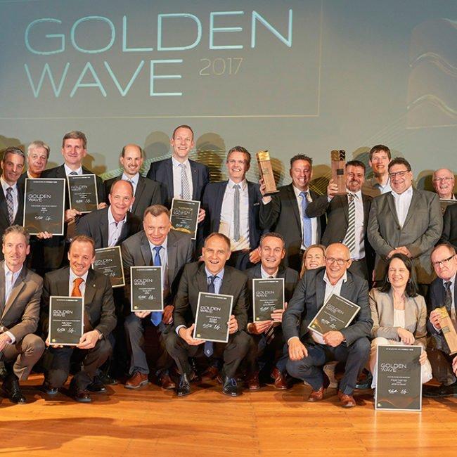 GoldenWave-2017-1