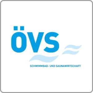 OeVS-Schwimmbad-Saunawirtschaft-Logo-fachschriftenverlag