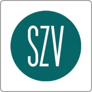 SZV-sueddeutscher-zeitschriftenverleger-verband-logo-fachschriftenverlag