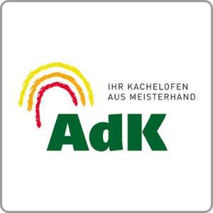 adk-logo-fachschriftenverlag