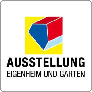 ausstellung-eigenheim-und-garten-logo-fachschriftenverlag
