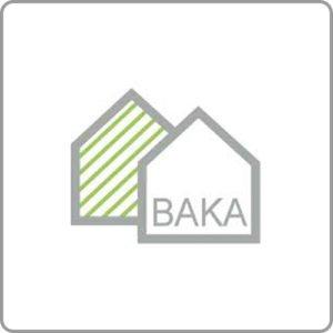 baka-logo-fachschriftenverlag