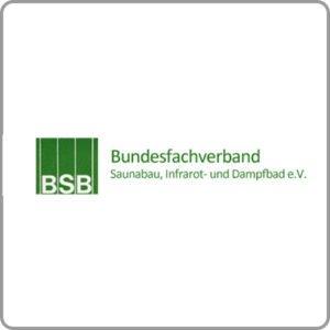 bsb-logo-fachschriftenverlag
