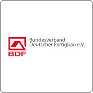 bundesverband-deutscher-fertigbau-logo-fachschriftenverlag
