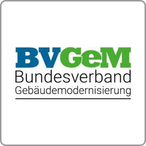 bundesverband-gebaeudemodernisierung-logo-fachschriftenverlag