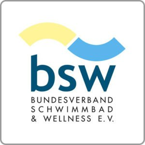 bundesverband-schwimmbad-wellness-logo-fachschriftenverlag