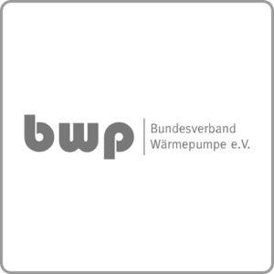 bundesverband-waermepumpe-logo-fachschriftenverlag