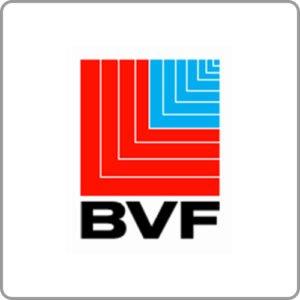 bvf-logo-fachschriftenverlag
