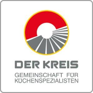 der-kreis-logo-fachschriftenverlag