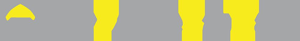 der-private-baumarkt-logo-fachschriftenverlag