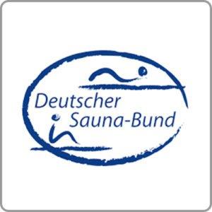 deutscher-saunabund-logo-fachschriftenverlag