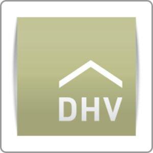 dhv-logo-fachschriftenverlag