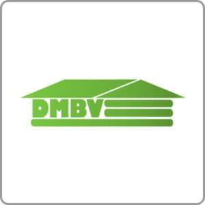 dmbv-blockhaus-logo-fachschriftenverlag