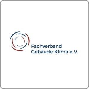 fachverband-gebaeude-klima-logo-fachschriftenverlag