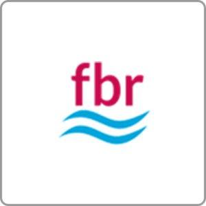 fbr-logo-fachschriftenverlag