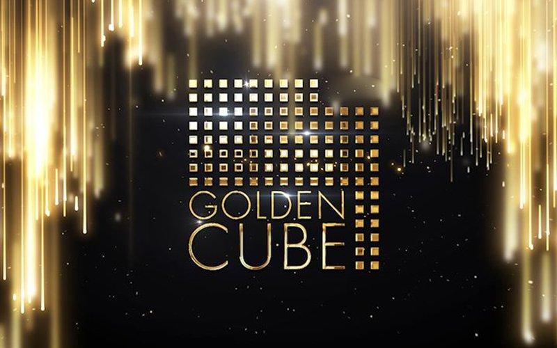 golden-cube-small-fachschriftenverlag