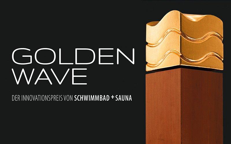 golden-wave-small-fachschriftenverlag