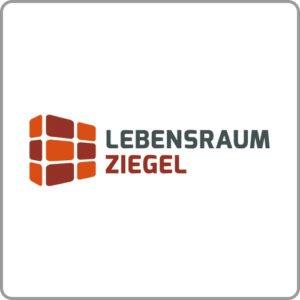 lebensraum-ziegel-logo-fachschriftenverlag