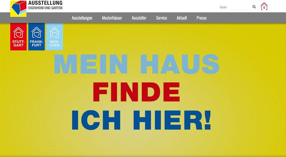 musterhaus-ausstellung-eigenheim-und-garten-fellbach-fachschriftenverlag