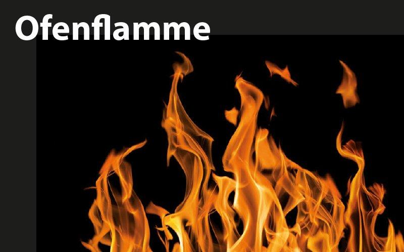 ofenflamme-small-fachschriftenverlag