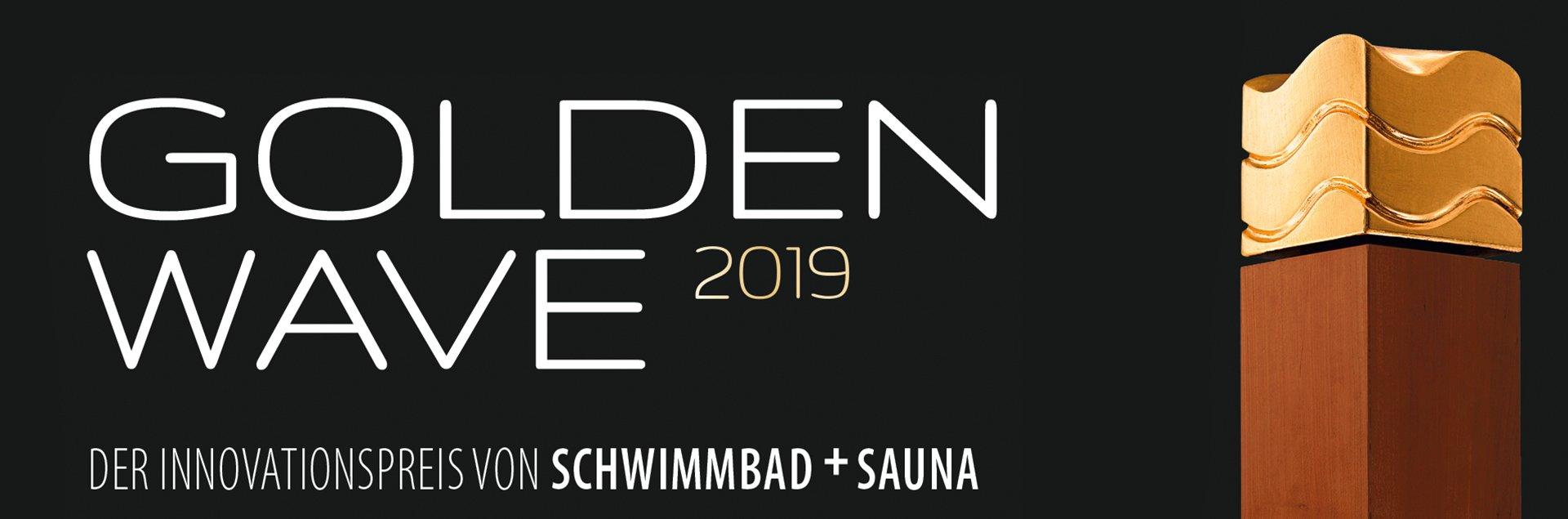 rubrik-golden-wave-fachschriftenverlag
