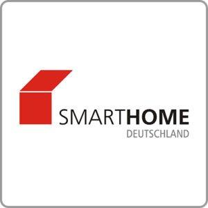 smarthome-deutschland-logo-fachschriftenverlag