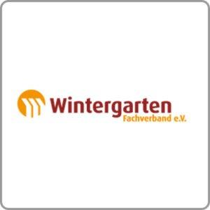 wintergarten-fachverband-logo-fachschriftenverlag