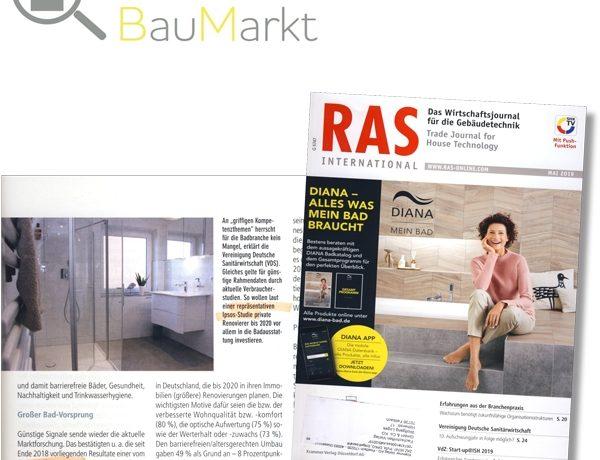 PBM Studie Fachschriften Verlag