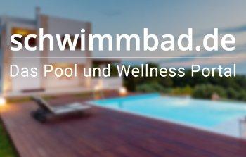 Webseite schwimmbad.de