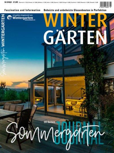 Wintergaerten-2019-magazin-fachschriftenverlag