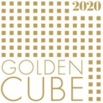 Fertighauspreis Golden Cube 2020