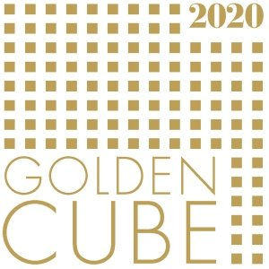 Fertighauspreis Golden Cube 2020