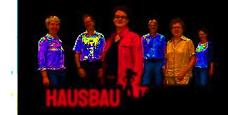 Youtube Channel Hausbau Helden