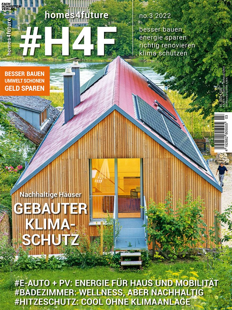 front-cover-magazin-homes-4-future-fachschriftenverlag