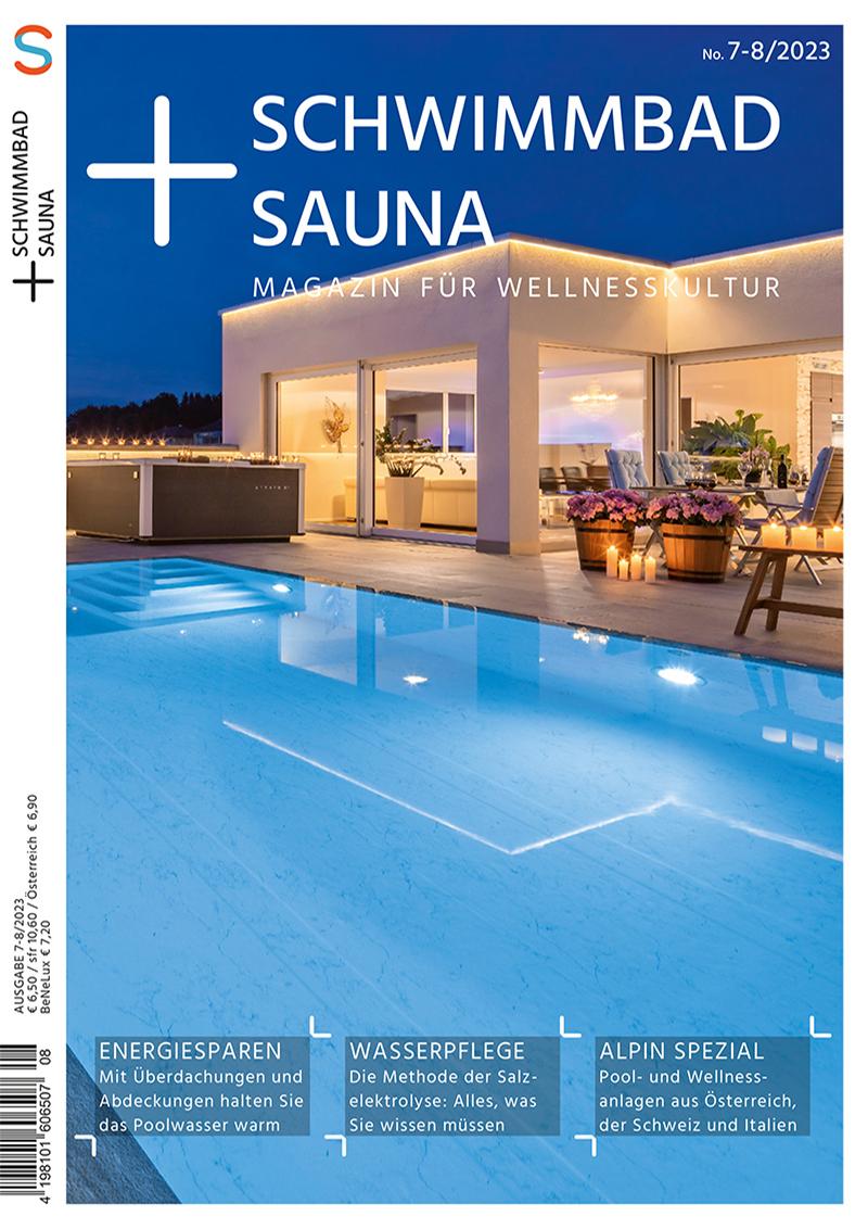schwimmbad-sauna-3-4-2020-fachschriftenverlag