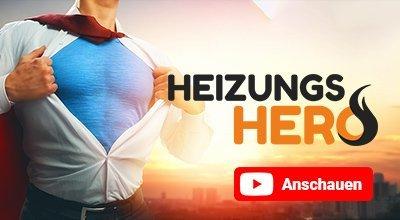 heizungshero.de
