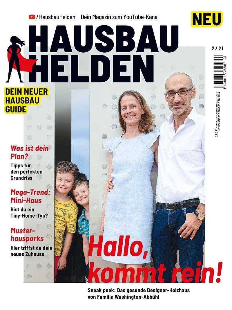 Hausbauhelden-02-2021-magazin-fachschriftenverlag