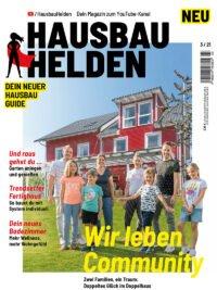Hausbauhelden-03-2021-magazin-fachschriftenverlag