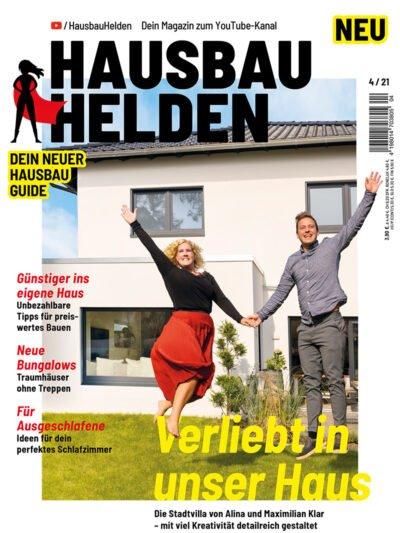 Hausbauhelden-04-2021-magazin-fachschriftenverlag