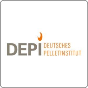 depi-logo-fachschriftenverlag