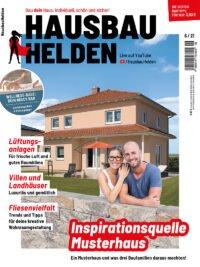 Hausbauhelden-06-2021-magazin-fachschriftenverlag