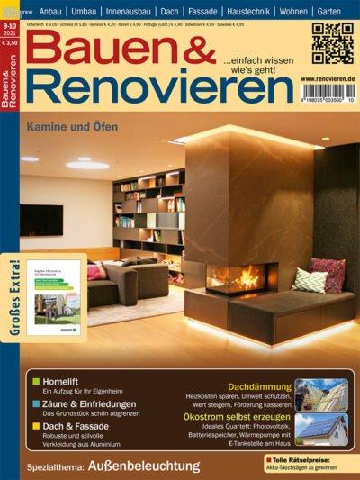 bauen-renovieren-09-10-2021-magazin-fachschriftenverlag