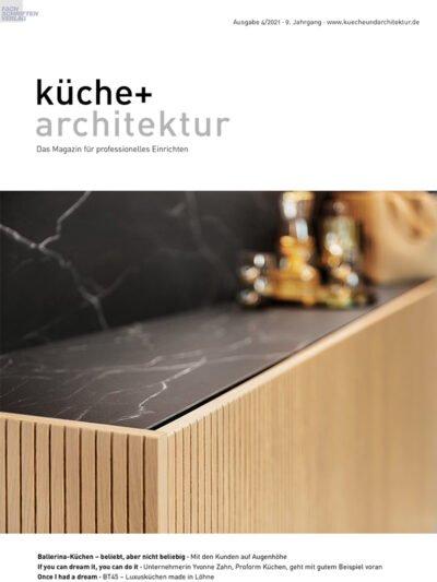 kueche-architektur-4-2021-magazin-fachschriftenverlag