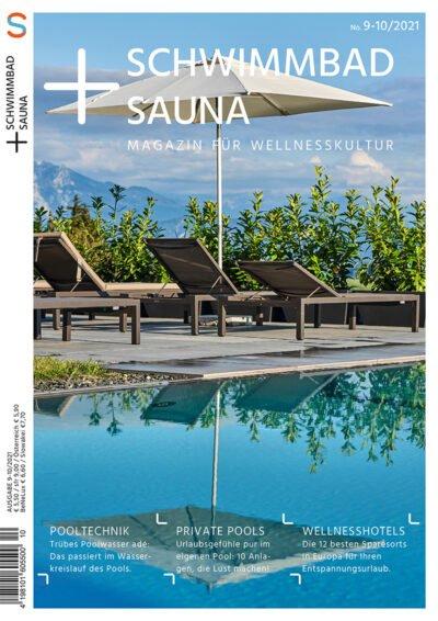 schwimmbad-sauna-09-10-2021-fachschriftenverlag