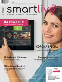 smartlive-01-2021-magazin-fachschriftenverlag