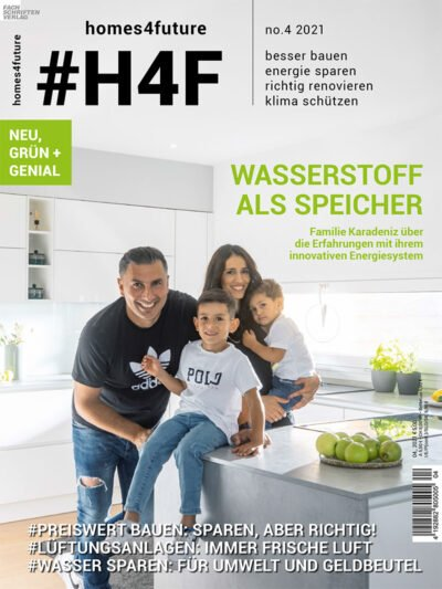 #H4F-homes4future-4-2021-magazin-fachschriftenverlag