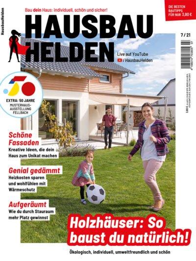 Hausbauhelden-07-2021-magazin-fachschriftenverlag